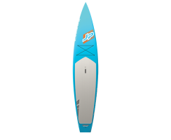 17 JP SUP Sportster AST