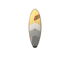 17 JP SUP Surf Wide Body WE