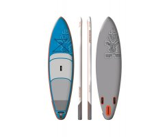 "2016 STARBOARD ASTRO SUP 10\'5"" X 32"" X..."