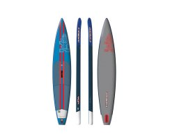 "2016 STARBOARD ASTRO SUP 12\'6"" X 26"" X 6""..."