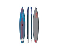 2016 STARBOARD ASTRO SUP 140 X 28 X 6 RACER