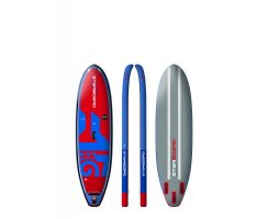 2018 INFLATABLE SUP 90x28x4.75 KIDS