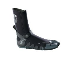 Boot Infiniti Split Toe 5mm