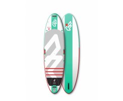 Fanatic SUP Fly Air FIT 2017