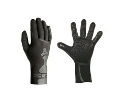 Glove Infiniti 5-Finger 5mm