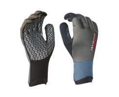 Glove Kite 5-Finger 3mm