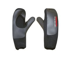 Glove Wind Mitten 3mm