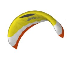 HQ Powerkites Hydra II 300 (Ready2Fly)