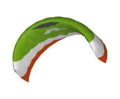 HQ Powerkites Hydra II 350 (Ready2Fly)