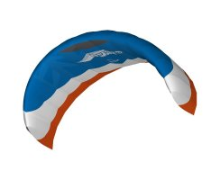 HQ Powerkites Hydra II 420 (Ready2Fly)