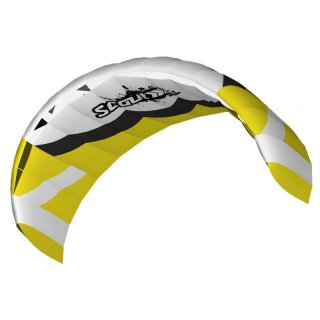 HQ Powerkites Scout III 3.0 (Ready2Fly)